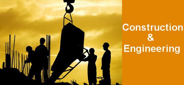 construction-engnr