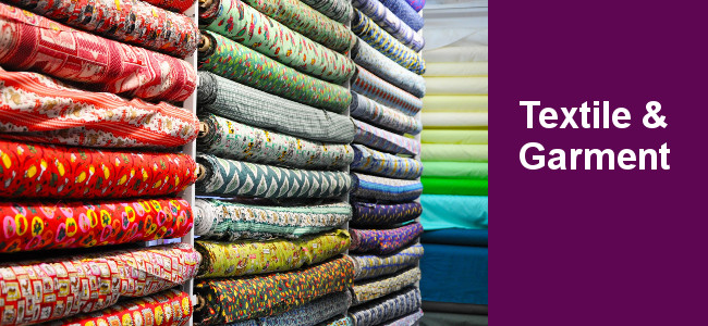 textileg